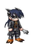 Shikuni's avatar