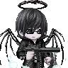 xX Pathos Xx's avatar