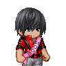 iHarmoniousEuphony's avatar