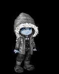 NIGR TOWNZ's avatar
