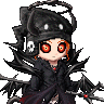 Donnamira's avatar