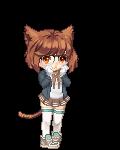 Kamichuu's avatar