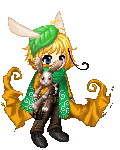 Saria Meiaru's avatar