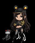 Ms Seven Sins's avatar