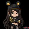 xValora's avatar