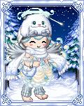 cute1ilbunny's avatar