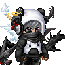 [Aenima]'s avatar