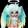 Shuluu's avatar