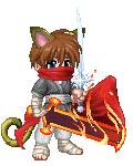 Vebokun's avatar