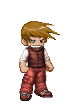DiegotheDark's avatar