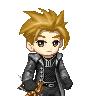 Phexen-Orgnization-13's avatar