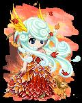 LeannaAnne's avatar