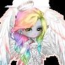 little mintchan's avatar