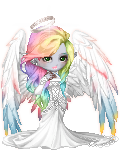 little mintchan's avatar