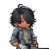 Samuel Sunshine's avatar