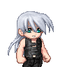 Silver_Dogboy's avatar