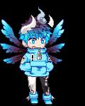 Tohopekaliga's avatar