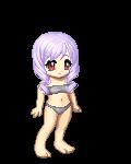 Miniature Potato's avatar