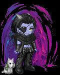 Rayne Nightrose's avatar