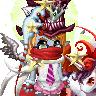 X_Fuz_X's avatar