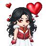 Hayaru's avatar