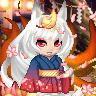 MistressOfTheShadows's avatar