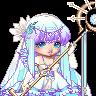 Alt Ejinn's avatar