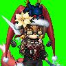 Akuma-Neko's avatar
