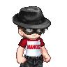 Xx8BigNasty8xX's avatar