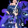 Kuristuin Mamoru's avatar