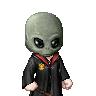 Ninja Aoi's avatar
