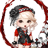 XxNaru-IchixX's avatar