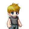 Racoon Spirit's avatar