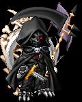 Master Kung Fu warrior's avatar
