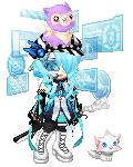 violette mist's avatar