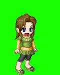 a3lle's avatar