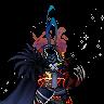 Saint Duke's avatar