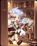 Vei-Ve the First's avatar