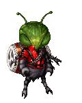 Euan Schaumkatze's avatar
