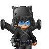 xxDemonic_Destinyxx's avatar