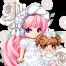 LennaHime's avatar