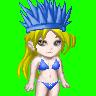 Priestess Aya's avatar