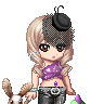 Xx_candyapple1_xX's avatar