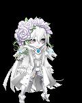 ConceitedAlexa's avatar