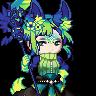 Icy Rundas's avatar