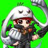 Cecil1's avatar