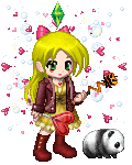 Wendy Ryan's avatar