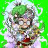 Rowsie Powsie's avatar