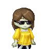 Jenly's avatar