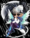 Spardel Shinobi